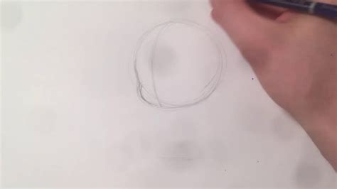 How To Draw Squad Harley Quinn