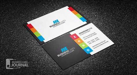 design online chiropractic business cards 75 plantillas de tarjetas de visita psd gratis blog