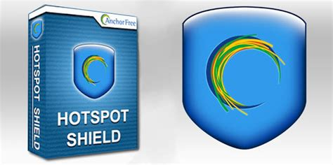 download hotspot shield elite full version with crack for android hotspot shield elite crack with keygen full free download