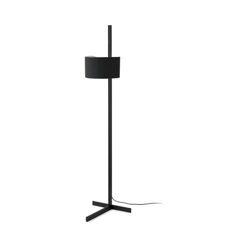 stand up l shade stand up l glass shade astonbkkcom lights and ls