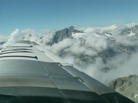 schweizer blick blick auf die schweizer alpen aus der iwc ju 52 der ju air