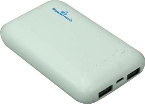 Power Bank Gmc 6000mah powertech power bank 6000mah skroutz gr