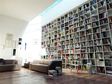 20 design ideas for your home library top design 25 modern home library designs with ladders and stairs
