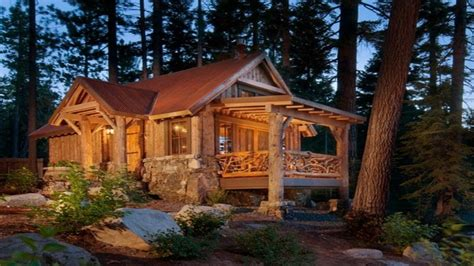 inside a small log cabins small log cabin homes plans small log cabins and cottages inside a small log cabins