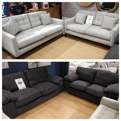 Skipton Sofa Company by Skipton Sofa Outlet Home