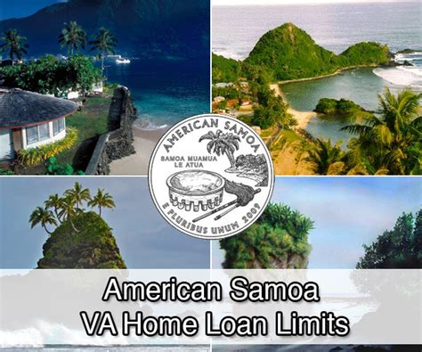 maximum housing loan 28 images housing loans maximum