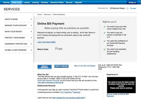 make payment to citibank credit card how to make a payment on your citi costco credit card