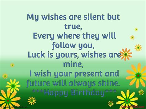 my best wishes to you stylish birthday wishes for my husband picture best