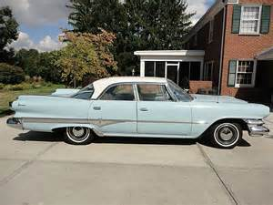 Dodge Dart 1960 Dodges For Sale Browse Classic Dodge Classified Ads