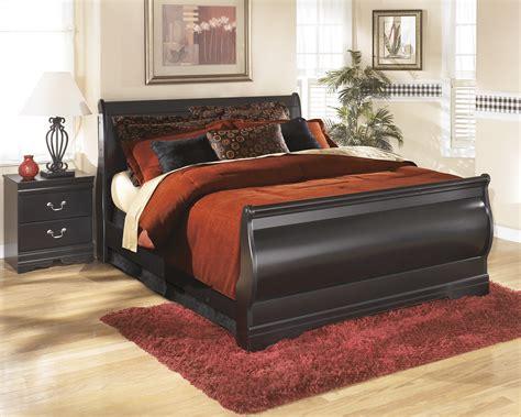Home Decor Liquidators Mattresses by Huey Vineyard Bed National Furniture Liquidators