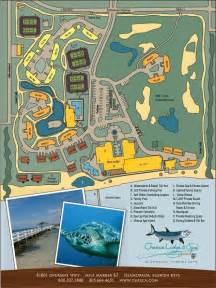 florida resorts map 29 best images about wedding cheeca lodge on
