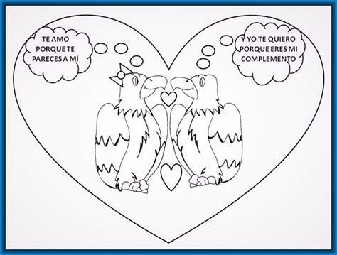 imagenes de amor para dibujar y escribir imagenes de amor para dibujar faciles con poemas archivos