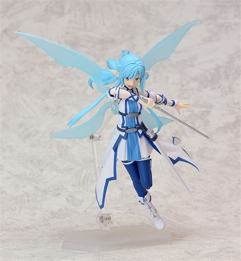 Figma Asuna Alo Ver Gsc Shop Ltd With Bonus preview figma asuna alo ver จาก sword ii