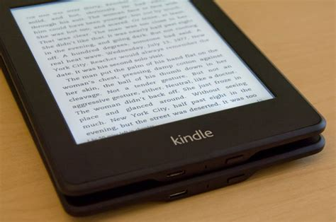 amazon unlimited books amazon kindle unlimited subscription service in the works