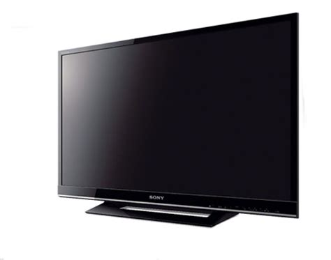 Sony Tv Led 32 Inch Bravia Klv 32r402a sony bravia 32 inch direct led tv 32ex330 review and buy in dubai abu dhabi and rest of united