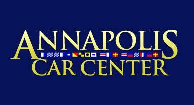 nissan annapolis service center annapolis car center annapolis md read consumer