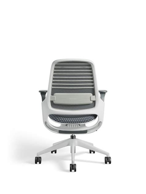 steelcase series 5 desk 35 best steelcase chairs images on pinterest desk chairs