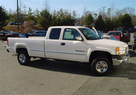 2002 chevy silverado ext cab autos post 2002 chevrolet truck silverado 1500 extended cab html autos post
