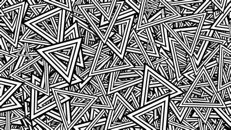 art pattern hd art deco background loop patterns 1 youtube