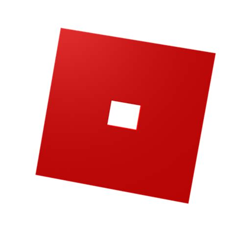 roblox logo (o) [new] roblox