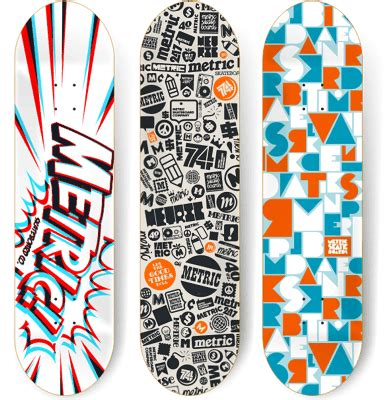 skateboard ideas 100 crazy skateboard designs abduzeedo graphic design