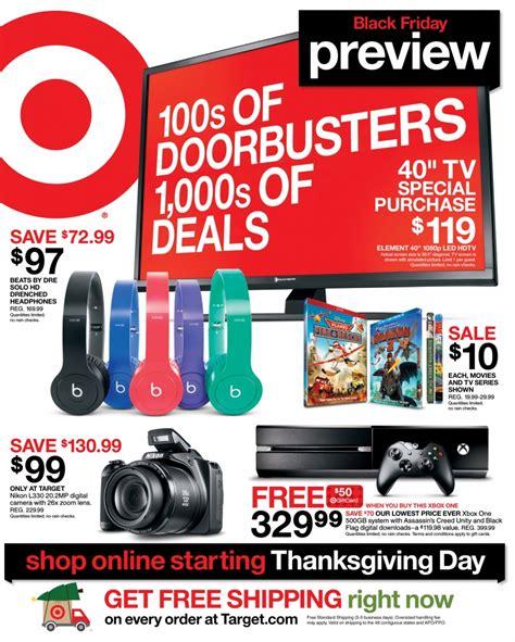 sunday november 29 black friday deals maplestory target upcoming november deals and a look at black friday