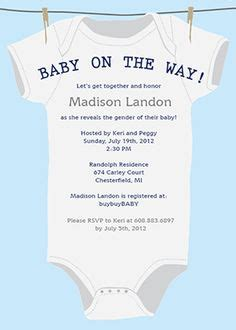 1000 images about baby shower templates on pinterest