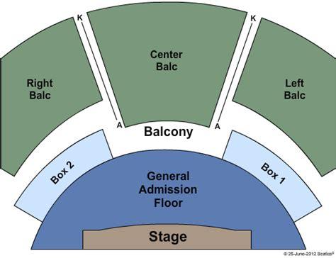 Concert Venues In Dallas Tx Concertfix Com