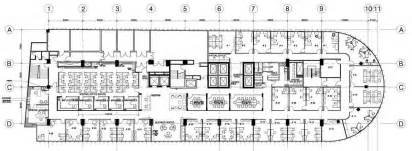 plan a room layout lm hotel layout plan for room number image