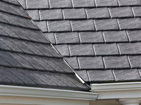 Lightweight Roof Tiles Bellaforte Lightweight Roofing Systems Affordable Elegance Davinci Roofscapes