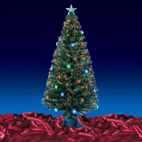 beautiful 6ft 180cm black fibre 28 best 6ft green fibre optic tree 6ft fiber