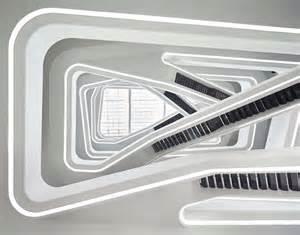 Neo Sofa Zaha Hadid Architects Architizer