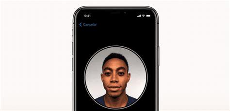 gif wallpaper jailbreak la tecnolog 237 a face id limita el uso del iphone x a una persona