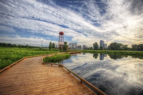 the scioto audubon metro park larry hamill photography