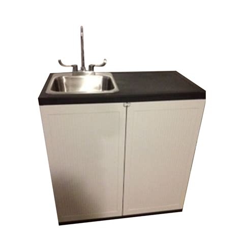 portable sinks with and cold water portable portable handwash station