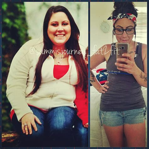 weight loss 60 pounds 60 pounds lost losing weight is being is