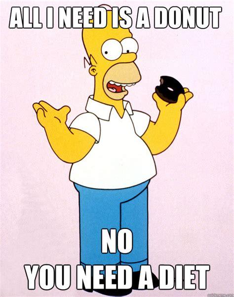 Homer Meme - homer memes quickmeme