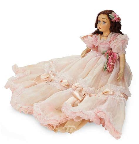 lenci doll aurelia 111 best lenci images on felt dolls felt