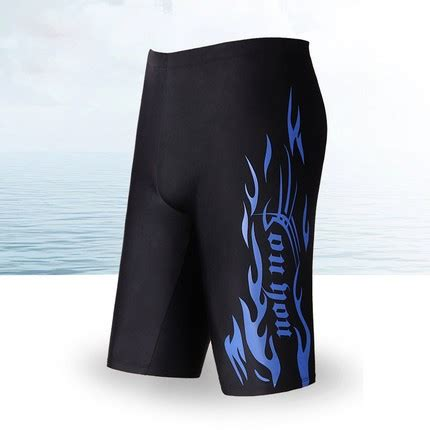 Celana Renang Pria 2 celana renang pria spa swimming trunk size xl black jakartanotebook