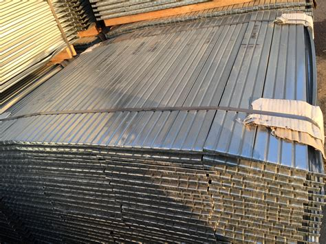 scaffali metalsistem scaffali metalsistem 28 images pavansistemi scaffali