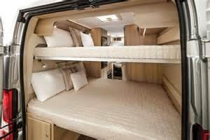 Fiat Tribute 669 Rockin Vans Cervan Hire Scotland Rockin Vans