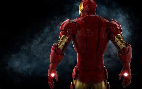Iron Man Wallpaper HD 8960 2560x1600 px ~ HDWallSource.com