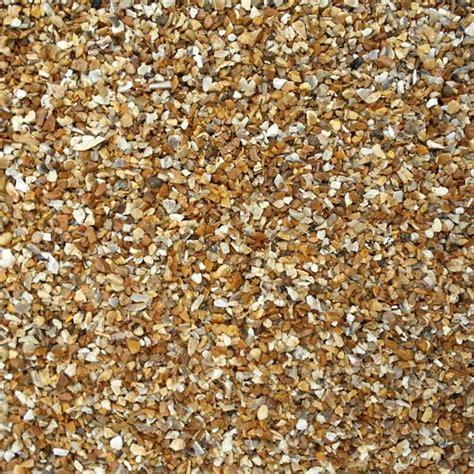 Buy Gravel Buy 10mm Golden Gravel Golden Gravel Supplier