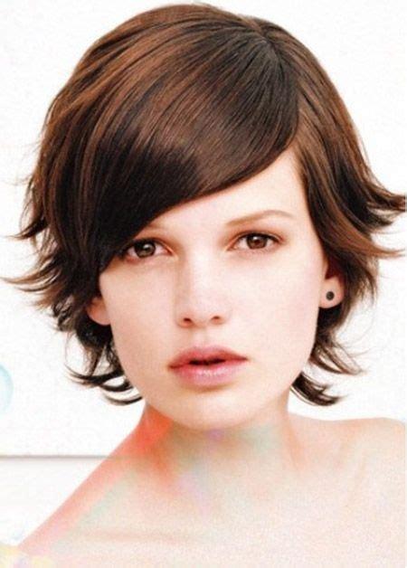 Hairstyles Cut Com | cute short hairstyle ideas bob cut bobs and short hairstyle