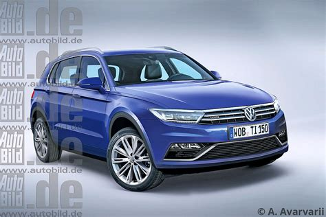 volkswagen tiguan 2016 red related keywords suggestions for mqb tiguan 2016