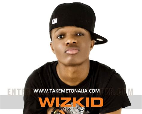 biography wizkid t i n magazine singer wizkid full biography life and news