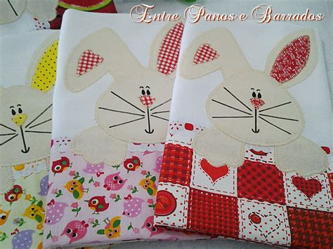apliques patchwork patch applique em pano de prato de croche