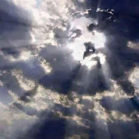 Épinglé par rachel summers sur clouds   pinterest