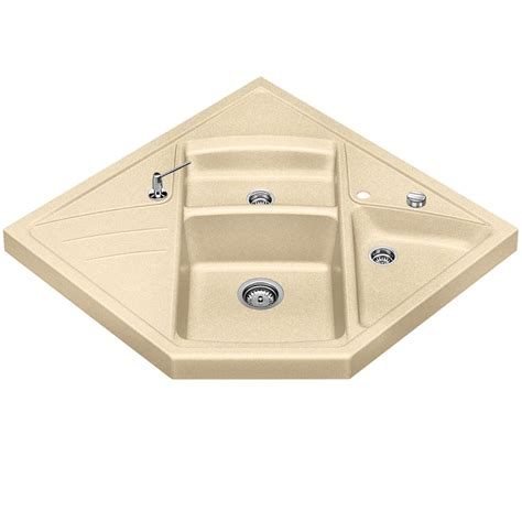 corner kitchen sinks uk corner kitchen sinks uk space saver double bowl kitchen