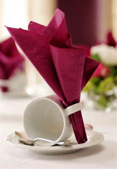 tischdecken kaffeetafel kreative tischdeko ideen f 252 r hochzeit und tischplatz
